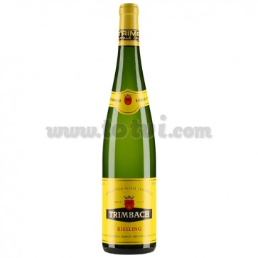 Trimbach Riesling - Trimbach (Francia)