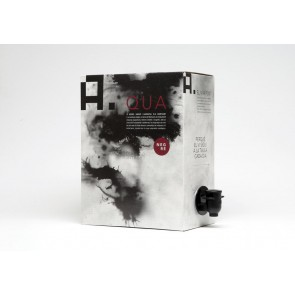Bag in Box A. Qua Tinto 3lts - Vinateria Tot Vi