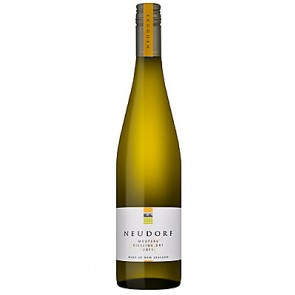 Neudorf Moutere Riesling 2010