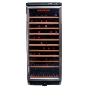 Vinoteca Vinobox CV 110 GC 1TI