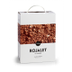 Bag in Box Rojalet Joven 3lts - Celler Masroig
