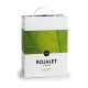Bag in box Rojalet Blanco 3lts - Celler Masroig